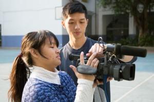 shooting days-43